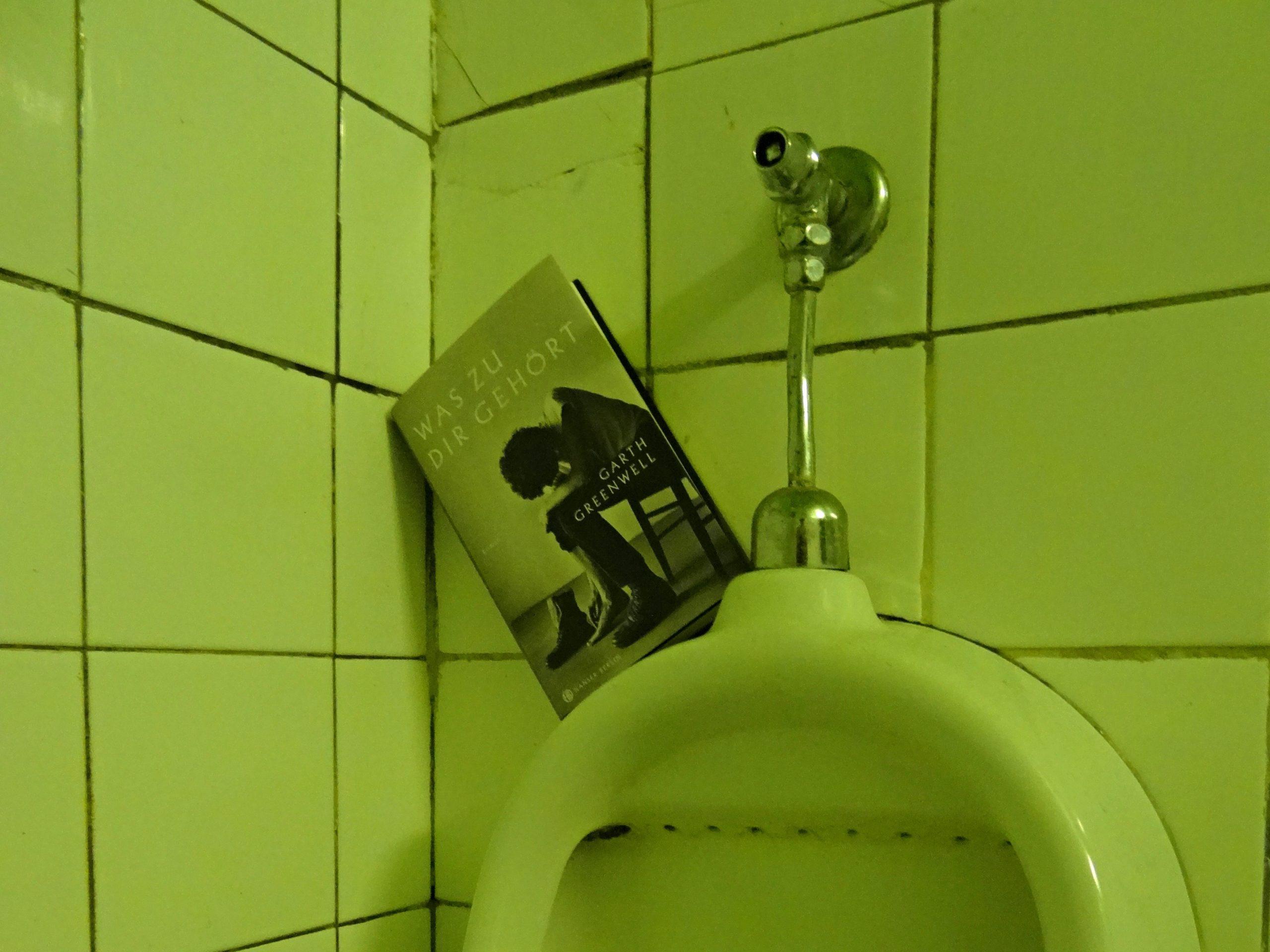 Tino-Schlench-Literaturpalast Garth Greenwell - Was zu dir gehört 4zu3